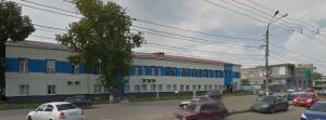 пр. Ленина, дом 93, офис 34