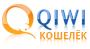 QIW-8f5578a29b0a0c126746db2ec87ef663